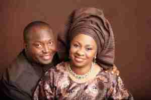 Meet Wives Of Top Nigerian Billionaires (Photos)